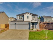 33321 SW HOLLAND  DR, Scappoose image