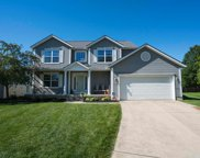 2044 Cottonwood Court, Plain City image