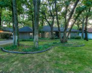 3129 N Timber Avenue, Bethany image