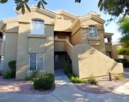 5335 E Shea Boulevard Unit #1049, Scottsdale image