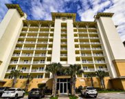 612 Lost Key Dr Unit #605-B, Perdido Key image