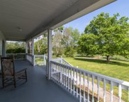 3580 Sweethome Rd, Ashland City image