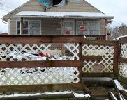 657 Lock Avenue, Columbus image