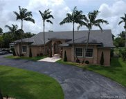 9998 Nw 133rd St, Hialeah Gardens image