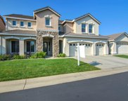 409  Wheat Field Court, Roseville image