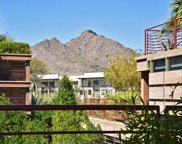 7161 E Rancho Vista Drive Unit #4001, Scottsdale image