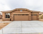 2910 S 122nd Lane, Tolleson image