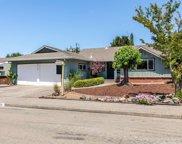 3713 Sacramento  Avenue, Santa Rosa image