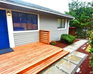 728 19th Ave, Seattle image