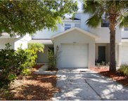 14816 Skip Jack Loop Unit 102, Lakewood Ranch image