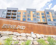 2670 W Canyons Resort Dr, Park City image