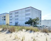 13009 Wight St Unit 4n, Ocean City image