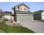 1245 SW LAURA  CT, Troutdale image