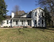 107 Hill Ct, Lavergne image