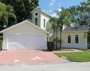 9497 SE River Terrace, Jupiter image