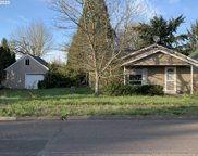 565 W MAPLE  ST, Lebanon image