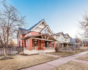 3208 West Hayward Place, Denver image