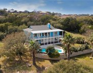 22401 Briarview, Spicewood image