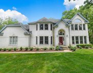 7701 Forest Hill Road, Burr Ridge image