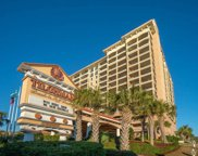 1819 N Ocean Blvd. Unit 6010, North Myrtle Beach image
