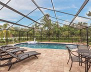 15657 Beachcomber AVE, Fort Myers image