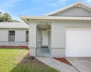 13913 Cherry Brook Lane, Tampa image