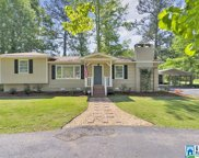 7373 Old Springville Rd, Pinson image