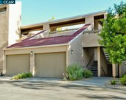 1766 Stanley Dollar Dr Unit 4A, Walnut Creek image