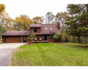 6943 Buckthorn Drive NW, Rochester image