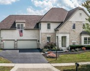 4367 Hickory Rock Drive, Powell image