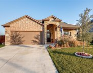 15704 Carlton Oaks, Fort Worth image