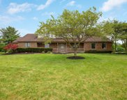 8027 Roberts Road, Hilliard image
