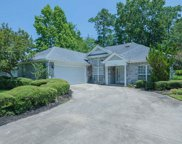 4249 Arabella Way, Little River image