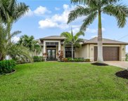2727 SW 32nd ST, Cape Coral image