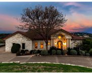 124 Birnam Wood Ct, Austin image