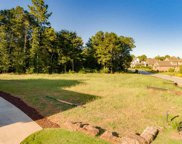 116 Chestnut Pond Lane, Simpsonville image