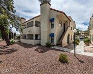 6117 W Oakey Boulevard Unit B, Las Vegas image