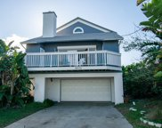 2672 S Central Ave S, Flagler Beach image