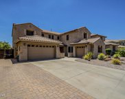 18131 W Ruth Avenue, Waddell image