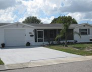 5244 Palafox Drive, New Port Richey image