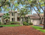 20 Calibogue Cay  Road Unit 2605, Hilton Head Island image