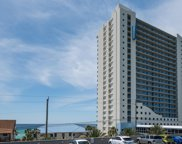 16701 Front Beach Road Unit 701, Panama City Beach image
