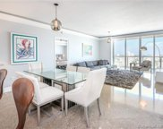 450 Alton Rd Unit #2806, Miami Beach image