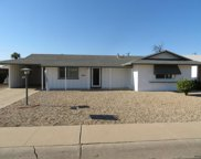 10832 N 110th Drive, Sun City image
