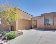 11532 N Moon Ranch, Marana image