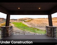 8786 Promontory Ridge Dr Unit 8, Park City image
