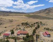 15000 Pyramid Way, Reno image