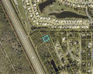20609 Applewood RD, North Fort Myers image