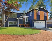 18133 22nd Dr SE, Bothell image