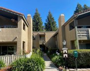 424  Arbor Lane Court Unit #204, Thousand Oaks image